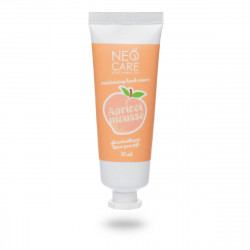Neo Care Крем для рук Apricot mousse 30 мл